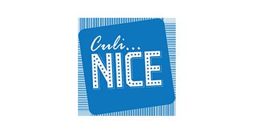 www.culinice.com